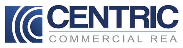 Centric Commercial